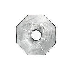 Profoto OCF Beauty Dish 2' - Zilver