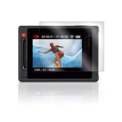 GoPro Hero 4 Silver Screen Protector