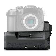 Panasonic DMW-YAGH Interface unit