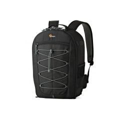 LowePro Photo Classic Backpack BP 300AW