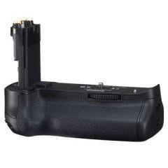 Canon BG-E11 voor EOS 5D Mark III