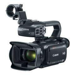 Canon XA30 videocamera