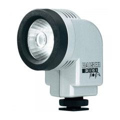 Kaiser digiNova LED-Video Light