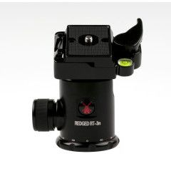 Redged RT-3N Professional Ball Head T-Serie