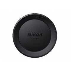 Nikon Body Cap BF-N1 for Z mount