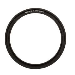Benro Lens Ring 82mm for FH100M2 - FH100M2LR82