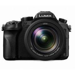 Safari Demo Panasonic Lumix DMC-FZ2000 Sn:CM0033