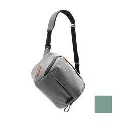 Peak Design Everyday sling - 5L - sage