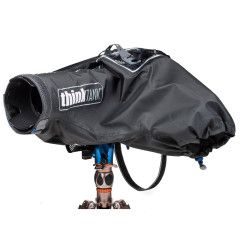 Think Tank Hydrophobia D 70-200 v3.0