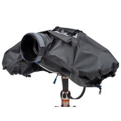 Think Tank Hydrophobia M 24-70 v3.0