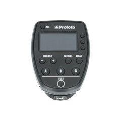 Tweedehands Profoto Air Remote - TTL-O voor Olympus Sn.:CM1099