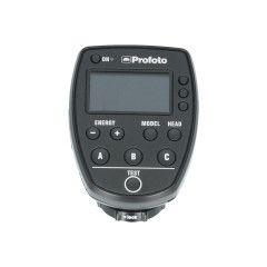 Tweedehands Profoto Air Remote TTL-C voor Canon (901039) Sn.:CM0969