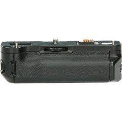 Tweedehands Fujifilm VG-XT1 Handgreep t.b.v. X-T1 Sn.:CM9765