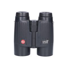Tweedehands Leica Trinovid 10x42 BN Sn.:CM1944