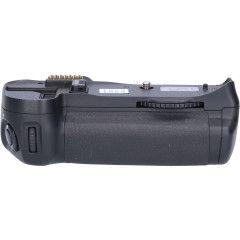 Tweedehands Nikon PDK-1 Powerdrive kit (MB-D10+BL-3) Sn.:CM1959