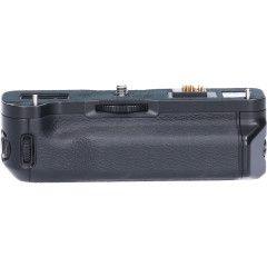 Tweedehands Fujifilm VG-XT1 Handgreep t.b.v. X-T1 Sn.:CM2791