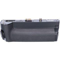 Tweedehands Olympus HLD-7 Power Battery Holder for E-M1 Sn.:CM0684