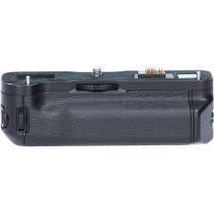 Tweedehands Fujifilm VG-XT1 Handgreep t.b.v. X-T1 Sn.:CM0740
