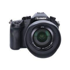 Tweedehands Panasonic Lumix DMC-FZ1000 Sn.:CM2406