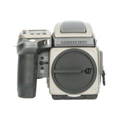 Tweedehands Hasselblad H4D-40 Medium Format Body Sn.:CM5380