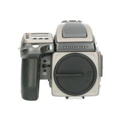 Tweedehands Hasselblad H4D-50 Sn.:CM3129