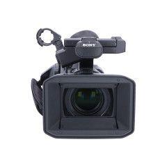 Tweedehands Sony PXW-Z190 Camcorder Sn.:CM1672