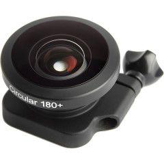 Lensbaby Circular 180mm+