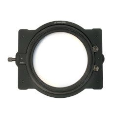Sirui Filter Holder (w/ slim CPL filter) 100mm (model B)