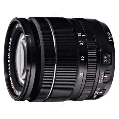 Fujifilm XF 18-55mm f/2.8-4.0 R LM OIS (Bulk)