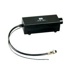 LedGo CN-RL Wireless Dimmer Receiver