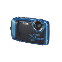 FinePix XP140 sky blue