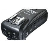 Phottix Strato 4 in 1 Receiver voor Nikon