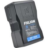 FXLion BP-190S V-Mount Accu