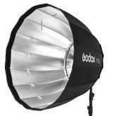 Godox Parabolic Softbox Elinchrom P90L