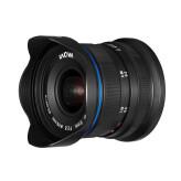 Laowa 9mm f/2.8 Zero-D Leica L