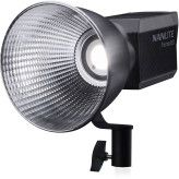Nanlite Forza 60 LED Light