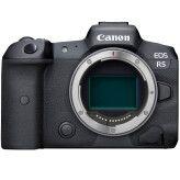 Canon EOS R5 - PRE-ORDER