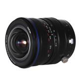 Laowa 15mm f/4.5 Zero-D Shift Leica L