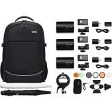 Godox AD100Pro Triple Kit