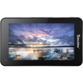 Desview R6 5.5 inch on camera monitor