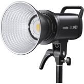 Godox LED SL100D Daylight