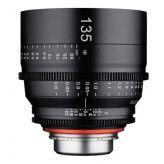 XEEN 135mm T2.2 Cine Canon EF