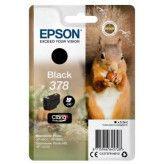 Epson Black 378 Eekhoorn Clara Photo HD Ink