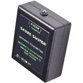 SabreSwitch Infrarood Transmitter