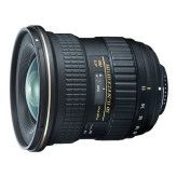 Tokina 11-20mm f/2.8 AT-X PRO DX - Nikon