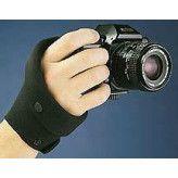 Op/Tech Grip Strap black