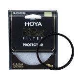 Hoya 62mm HDX Protector