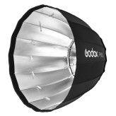 Godox Parabolic Softbox Bowens Mount P90L