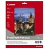Canon SG-201 semi glossy photo paper 260g/m2 A3+ 20 sheets