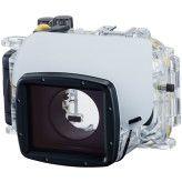 Canon WP-DC54 Onderwaterhuis voor Canon G7X